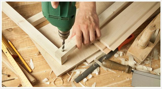 Unital confapi rinnovato ccnl pmi legno for Ccnl legno e arredamento industria