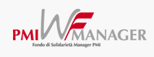 pmi wfmanager